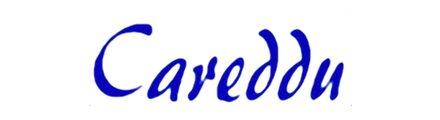 Careddu
