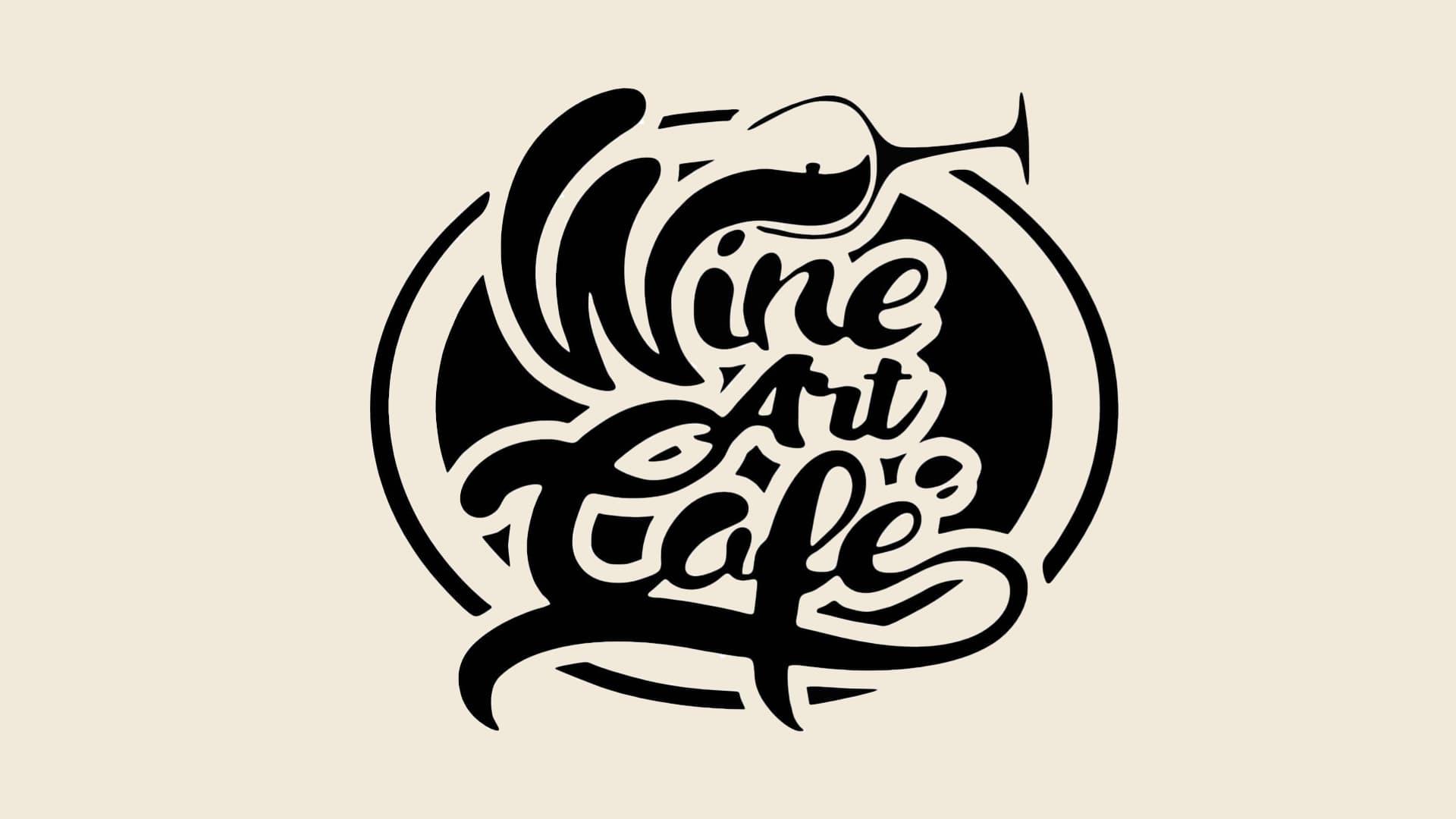 Wine Art Cafe